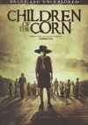 Children of the Corn (Region 1 DVD)