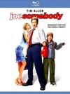 Joe Somebody (Region A Blu-ray)