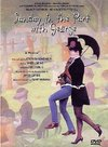 Sunday In the Park With George (Region 1 DVD)