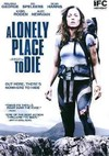 Lonely Place to Die (Region 1 DVD)