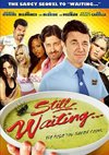 Still Waiting (Region 1 DVD)