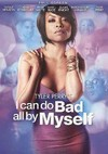 Tyler Perry's I Can Do Bad All By Myself (Region 1 DVD)