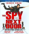 Spy Next Door (Region A Blu-ray)