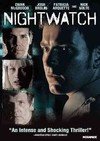 Nightwatch (Region 1 DVD)