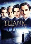 Titanic: Blood & Steel (Region 1 DVD)