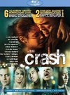 Crash (2004) (Region A Blu-ray)