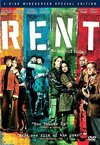 Rent (Region 1 DVD)
