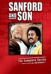 Sanford & Son: Complete Series (Region 1 DVD)