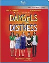 Damsels In Distress (Region A Blu-ray)
