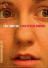 Criterion Collection: Tiny Furniture (Region 1 DVD)