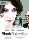 Black Butterflies (Region 1 DVD) Cover