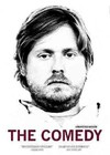 Comedy (Region 1 DVD)
