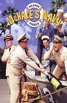 Mchale's Navy: Season Three (Region 1 DVD)
