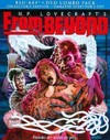From Beyond (Region A Blu-ray)