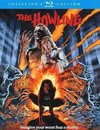 Howling: Collector's Edition (Region A Blu-ray)