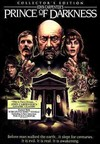 Prince of Darkness: Collector's Edition (Region 1 DVD)