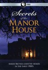 Secrets of the Manor House (Region 1 DVD)