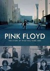 Pink Floyd - Story of Wish You Were Here (Region 1 DVD)