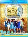 High School Musical 2 (Blu-ray)