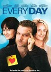 Every Day (Region 1 DVD)