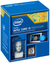Intel Core i5 4460 Socket 1150 Processor