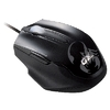 Genius GX Maurus Gaming USB Optical Mouse