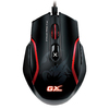 Genius GX Maurus X Gaming USB Optical Mouse