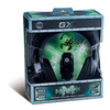 Genius GX Mordax Universal Amplified Gaming Headset and Mic