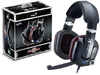 Genius GX Cavimanus 7.1 Gaming Headset and Mic