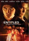 Entitled (Region 1 DVD)