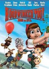 Hoodwinked Too: Hood Vs Evil (Region 1 DVD)