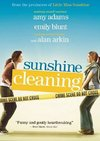 Sunshine Cleaning (Region 1 DVD)