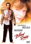 Blind Date (Region 1 DVD)
