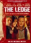 Ledge (Region 1 DVD)