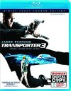 Transporter 3 (Region A Blu-ray)