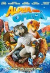 Alpha & Omega (Region 1 DVD)