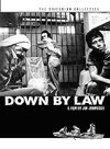 Down By Law (Region 1 DVD)