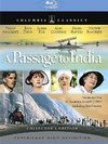 Passage to India (Region A Blu-ray)