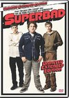 Superbad (Region 1 DVD)