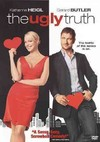 Ugly Truth (Region 1 DVD)