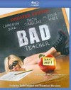 Bad Teacher (Region A Blu-ray)