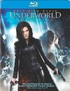 Underworld: Awakening (Region A Blu-ray)
