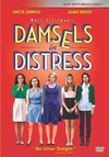 Damsels In Distress (Region 1 DVD)