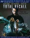 Total Recall (2012) (Region A Blu-ray)
