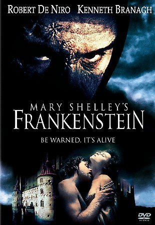 science and greed in mary shelleys frankenstein Struggling with themes such as science in mary shelley's frankenstein we've got the quick and easy lowdown on it here.