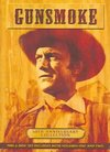 Gunsmoke: Giftset (Region 1 DVD)