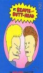 Beavis & Butthead 2: Mike Judge Collection (Region 1 DVD)