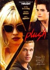Plush (Region 1 DVD)