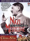 Nazi Medicine & Cross & Star (Region 1 DVD)