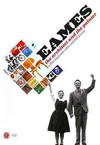 Eames: the Architect & the Painter (Region 1 DVD)